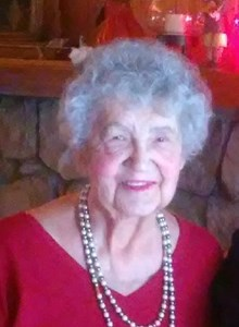 Obituary photo of Donna Armacost, Orlando-FL
