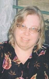Obituary photo of Kimberly McCormick, Toledo-OH