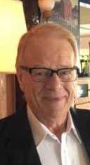 Obituary photo of Francis LeBeau, Rochester-NY
