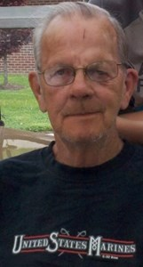 Obituary photo of Charles Babcock%2c++Sr., Toledo-OH