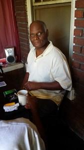 Obituary photo of Thomas Taylor, Louisville-KY