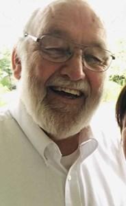 Obituary photo of John Miecznikowski, Albany-NY