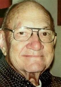 Obituary photo of William Holton, Orlando-FL