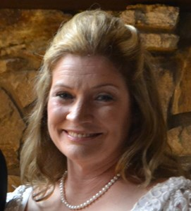Obituary photo of Lori Irvin, Orlando-FL