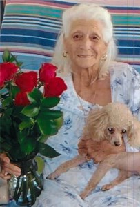 Obituary photo of Lucy Cavuoto, Titusville-FL