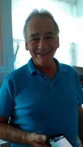 Obituary photo of Robert Simone, Akron-OH