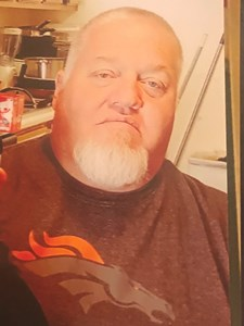 Obituary photo of Carl Townes, Denver-CO