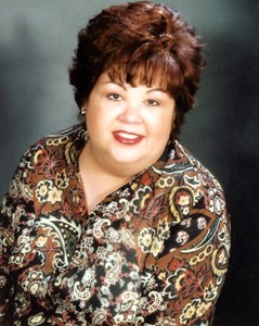 Obituary photo of Sonia Ochoa, Orlando-FL