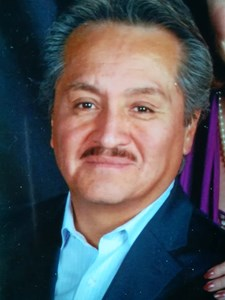 Obituary photo of Juan Jimenez, Denver-CO