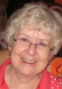 Obituary photo of Doris Cea, Albany-NY