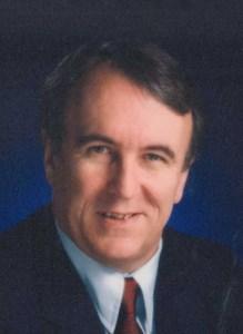 Obituary photo of William Spencer, Rochester-NY