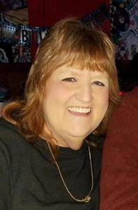 Obituary photo of Trena Dobbins, Akron-OH