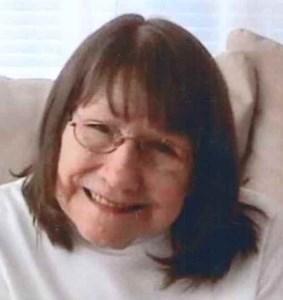 Obituary photo of Dalene Carson, Akron-OH