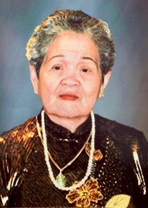Obituary photo of Dai Vu, Denver-CO