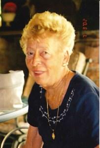 Obituary photo of Ann Dickenson, Titusville-FL