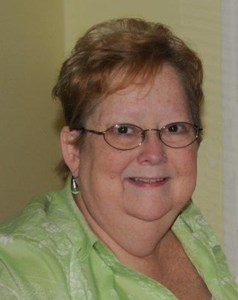 Obituary photo of Fredericka Duggan, Louisville-KY