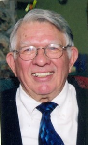 Obituary photo of Dr.+Raymond Buker%2c+Jr., Denver-CO