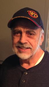 Obituary photo of Steven Mohler, Columbus-OH