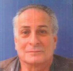 Obituary photo of Frank Buttaro, Syracuse-NY