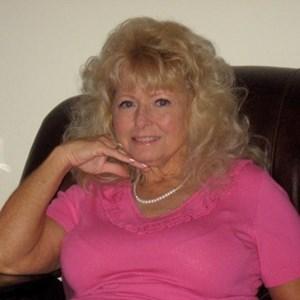 Obituary photo of Connie Pennington, Dayton-OH