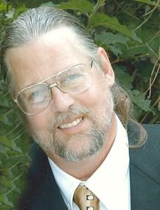 Obituary photo of Scott Carmichael, Denver-CO