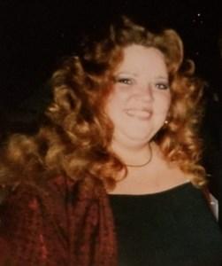 Obituary photo of Debra Snow, Topeka-KS