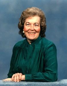 Obituary photo of Sharon Grammer, Casper-WY