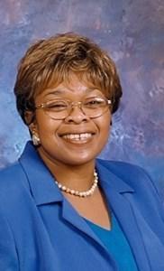 Obituary photo of Vivian Riley, Junction City-KS
