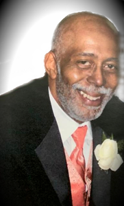 Obituary photo of Gerald Caesar, Dayton-OH