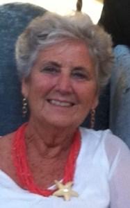 Obituary photo of Sandra Beaver, Toledo-OH