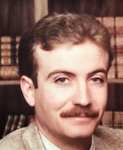 Obituary photo of Mark Lozier, Louisville-KY