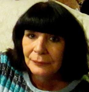 Obituary photo of Patricia Saunders, Albany-NY