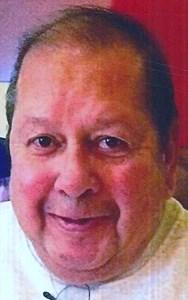 Obituary photo of Harold Jacobs%2c+Sr., Syracuse-NY