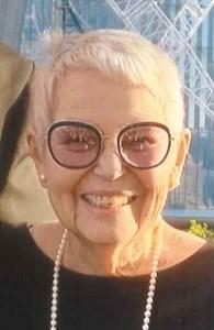 Obituary photo of Virginia Porter, Rochester-NY