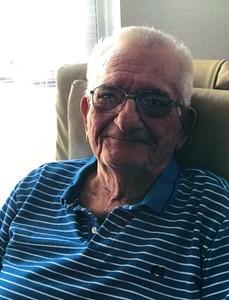 Obituary photo of Kenneth Schwartz, Green Bay-WI