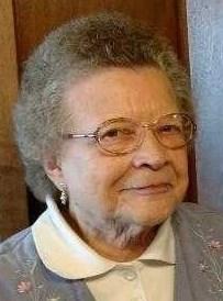 Obituary photo of Susanne Mangan, Syracuse-NY