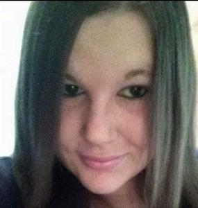Obituary photo of Nicole Jennings, Albany-NY