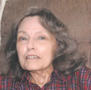 Obituary photo of Vy Tinsley, Toledo-OH