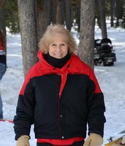 Obituary photo of Pamela Dunn, Casper-WY