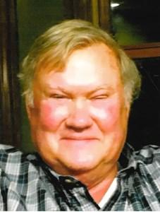 Obituary photo of Fred Elsner, Dayton-OH
