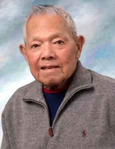 Obituary photo of David Devakul, Columbus-OH
