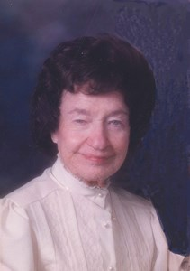 Obituary photo of Lorriane Shubert, Topeka-KS