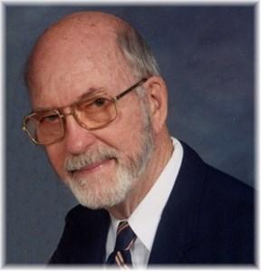 Obituary photo of Herbert Bell, Louisville-KY