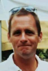 Obituary photo of Brett Loysen, Syracuse-NY