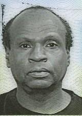 Obituary photo of Michael Thomas, Denver-CO