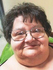 Obituary photo of Bonnie-Jean McCarthy, Syracuse-NY