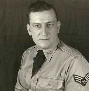 Obituary photo of Stephen Jankay, Dayton-OH