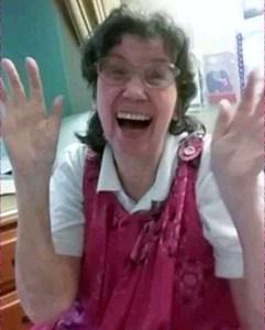 Obituary photo of Pamela Lee, Akron-OH