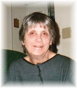 Obituary photo of Cornelia+%e2%80%9cKay%e2%80%9d Sinkhorn, Indianapolis-IN