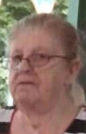 Obituary photo of Alice Pitcher, Syracuse-NY